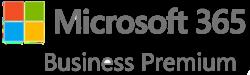 MicrosoftTeams-image (2) no bg