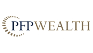 PFP Wealth logo
