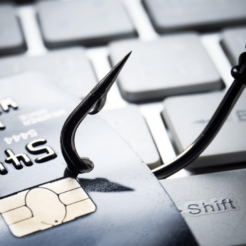 Phishing risks: Three tips to keep you safe