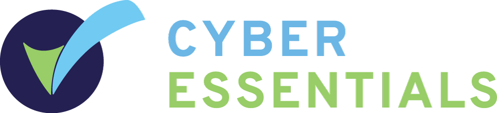 National Cyber Security Centre Cyber Essentials I.T. Security Credential
