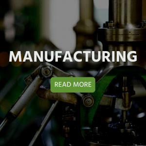Manufacturing Services I.T. Services Image