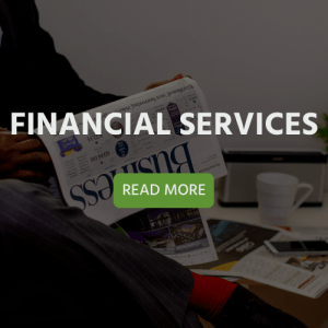 Financial Services I.T. Services Image