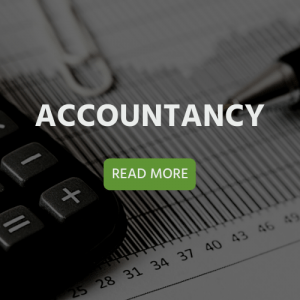 Accountancy Services I.T. Services Image